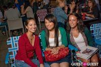 Guest of a Guest L.A. Screens Clueless at Umami Burger  #32