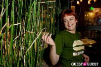 Guest of a Guest L.A. Screens Clueless at Umami Burger  #39