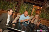 Guest of a Guest L.A. Screens Clueless at Umami Burger  #49