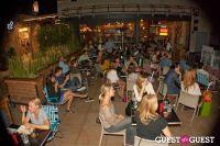 Guest of a Guest L.A. Screens Clueless at Umami Burger  #50