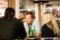 Guest of a Guest L.A. Screens Clueless at Umami Burger  #59