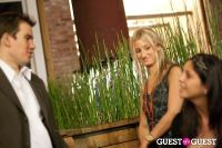 Guest of a Guest L.A. Screens Clueless at Umami Burger  #63