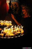 Victoria Schweizer's Annual Birthday Extravaganza #25