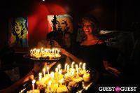 Victoria Schweizer's Annual Birthday Extravaganza #27