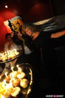Victoria Schweizer's Annual Birthday Extravaganza #29