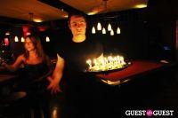 Victoria Schweizer's Annual Birthday Extravaganza #34