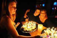 Victoria Schweizer's Annual Birthday Extravaganza #36