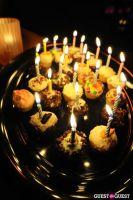 Victoria Schweizer's Annual Birthday Extravaganza #37