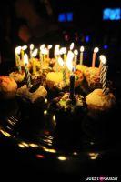 Victoria Schweizer's Annual Birthday Extravaganza #38