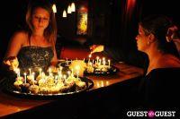 Victoria Schweizer's Annual Birthday Extravaganza #39