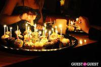 Victoria Schweizer's Annual Birthday Extravaganza #41