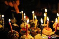 Victoria Schweizer's Annual Birthday Extravaganza #42