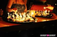 Victoria Schweizer's Annual Birthday Extravaganza #43