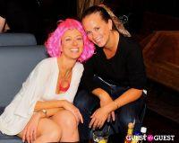 Victoria Schweizer's Annual Birthday Extravaganza #50