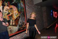 Victoria Schweizer's Annual Birthday Extravaganza #63