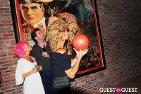 Victoria Schweizer's Annual Birthday Extravaganza #64
