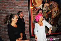 Victoria Schweizer's Annual Birthday Extravaganza #88