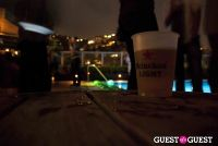 Thrillist Presents: Light Up Los Angeles #10