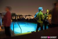 Thrillist Presents: Light Up Los Angeles #15