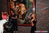 Victoria Schweizer's Annual Birthday Extravaganza #95