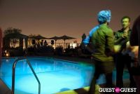 Thrillist Presents: Light Up Los Angeles #16
