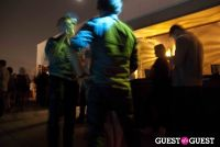 Thrillist Presents: Light Up Los Angeles #17