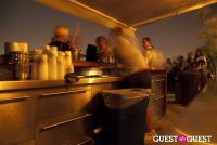 Thrillist Presents: Light Up Los Angeles #23