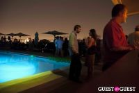 Thrillist Presents: Light Up Los Angeles #26