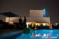 Thrillist Presents: Light Up Los Angeles #31