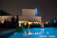 Thrillist Presents: Light Up Los Angeles #32