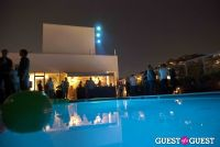 Thrillist Presents: Light Up Los Angeles #33