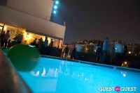 Thrillist Presents: Light Up Los Angeles #34