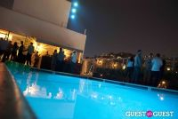 Thrillist Presents: Light Up Los Angeles #35