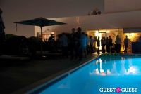 Thrillist Presents: Light Up Los Angeles #38