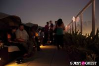 Thrillist Presents: Light Up Los Angeles #42