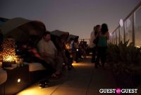 Thrillist Presents: Light Up Los Angeles #43
