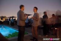 Thrillist Presents: Light Up Los Angeles #48