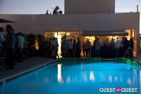 Thrillist Presents: Light Up Los Angeles #58