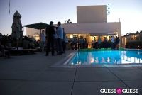 Thrillist Presents: Light Up Los Angeles #62