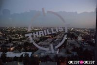 Thrillist Presents: Light Up Los Angeles #70