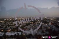 Thrillist Presents: Light Up Los Angeles #71
