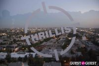 Thrillist Presents: Light Up Los Angeles #72