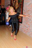 Victoria Schweizer's Annual Birthday Extravaganza #131