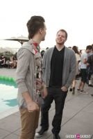 Thrillist Presents: Light Up Los Angeles #91