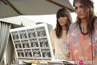 Thrillist Presents: Light Up Los Angeles #108