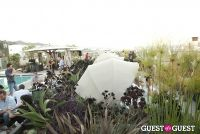 Thrillist Presents: Light Up Los Angeles #111