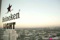 Thrillist Presents: Light Up Los Angeles #114