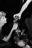 Victoria Schweizer's Annual Birthday Extravaganza #200