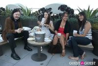 Thrillist Presents: Light Up Los Angeles #139