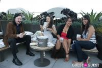 Thrillist Presents: Light Up Los Angeles #140